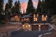 1572 Zurs Court Alpine Meadows CA, 96146