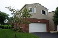 16560 Willow Walk Drive Lockport IL, 60441