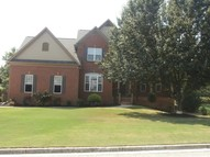 2373 Coinsborough Way Buford GA, 30518