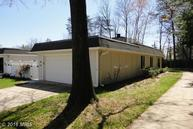 3720 Finsbury Park Drive 49 Silver Spring MD, 20906