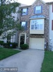 6137 Silver Arrows Way Columbia MD, 21045
