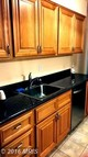 1551 Becklow Road Middle River MD, 21220