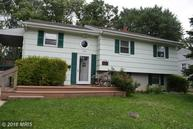 236 Parkholme Circle Reisterstown MD, 21136