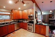 3685 Sunny Crest Dr Brookfield WI, 53005
