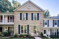 2045 Aquamarine Terrace Silver Spring MD, 20904