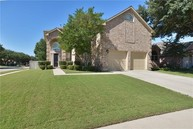 7701 Guadalupe Court Fort Worth TX, 76137