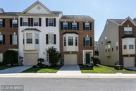 1035 Lily Way Odenton MD, 21113