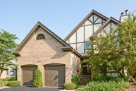 10660 Hollow Tree Road Orland Park IL, 60462