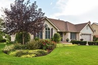 10809 West 142nd Street Orland Park IL, 60467