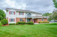 2010 Meadow Ct 4 West Bend WI, 53095