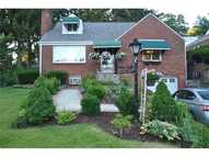 4822 Baptist Road Pittsburgh PA, 15227