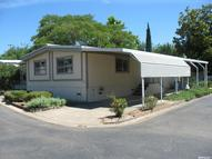 350 Pleasant Valley Road 57 Diamond Springs CA, 95619