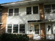 547 Lynn Court D Glendale Heights IL, 60139