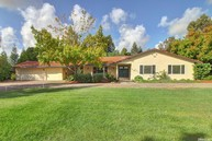 9530 Sunflower Road Wilton CA, 95693