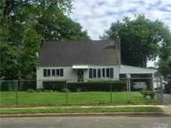 26 Montgomery St Brentwood NY, 11717