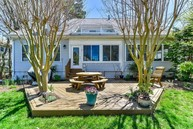 5 Village Way Berlin MD, 21811