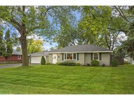 9124 17th Avenue S Bloomington MN, 55425