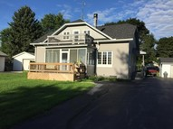 936 Sycamore Ave Mount Pleasant WI, 53406