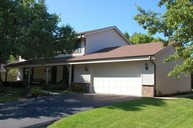 5926 Independence Rd Mount Pleasant WI, 53406