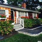30 Marbeth Cir Miller Place NY, 11764