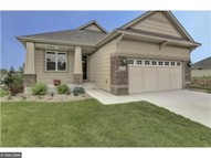 8657 Collin Way Inver Grove Heights MN, 55077