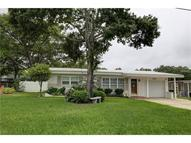 902 Bay Breeze Ter Largo FL, 33770