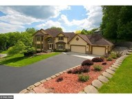 860 Fox Court Chanhassen MN, 55317