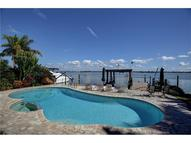 709 Harbor Is Clearwater Beach FL, 33767