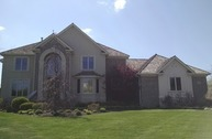 1730 Holly Court Long Grove IL, 60047