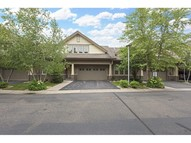 2109 Village Terrace Bloomington MN, 55431