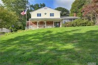 131 Gail Ct East Northport NY, 11731