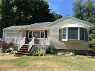 267 Laurel Rd East Northport NY, 11731