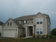 1091 Waterview Circle Antioch IL, 60002