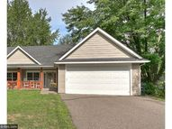 8854 Pascal Avenue N Circle Pines MN, 55014