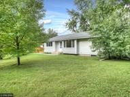 1721 Valders Avenue N Golden Valley MN, 55427