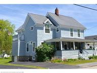 21 East Grand Ave Scarborough ME, 04074