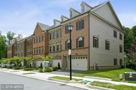 2515 Rolling Forest Drive Hanover MD, 21076