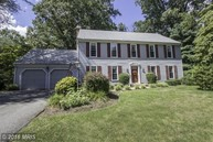 504 Old Orchard Circle Millersville MD, 21108