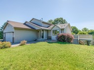 8278 Copperfield Way Inver Grove Heights MN, 55076
