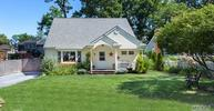 37 Norton Dr East Northport NY, 11731