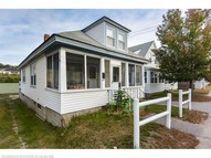 112 West Grand Ave Old Orchard Beach ME, 04064