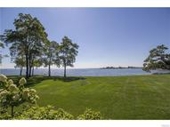 16 Parsonage Point Rye NY, 10580