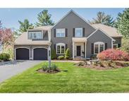 153 Weyland Cir North Andover MA, 01845