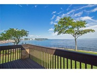 18 Waters Edge Rye NY, 10580