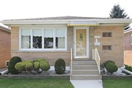 4742 North Odell Avenue Harwood Heights IL, 60706