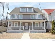 189 Purchase Street 3ph Rye NY, 10580