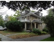 19 Linden Ave 1 Belmont MA, 02478