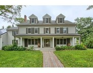 32 Pickman Road Beverly MA, 01915
