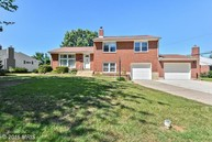 226 Meadowvale Road Lutherville Timonium MD, 21093