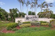 8166 Ambach Way Hypoluxo FL, 33462